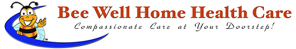 Bee Well Home Health Care